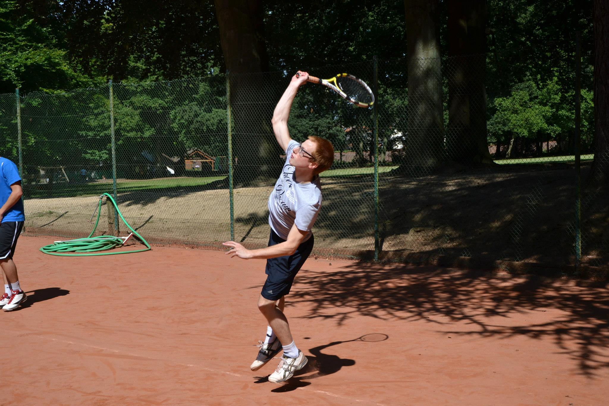 BCB Tennis (10)