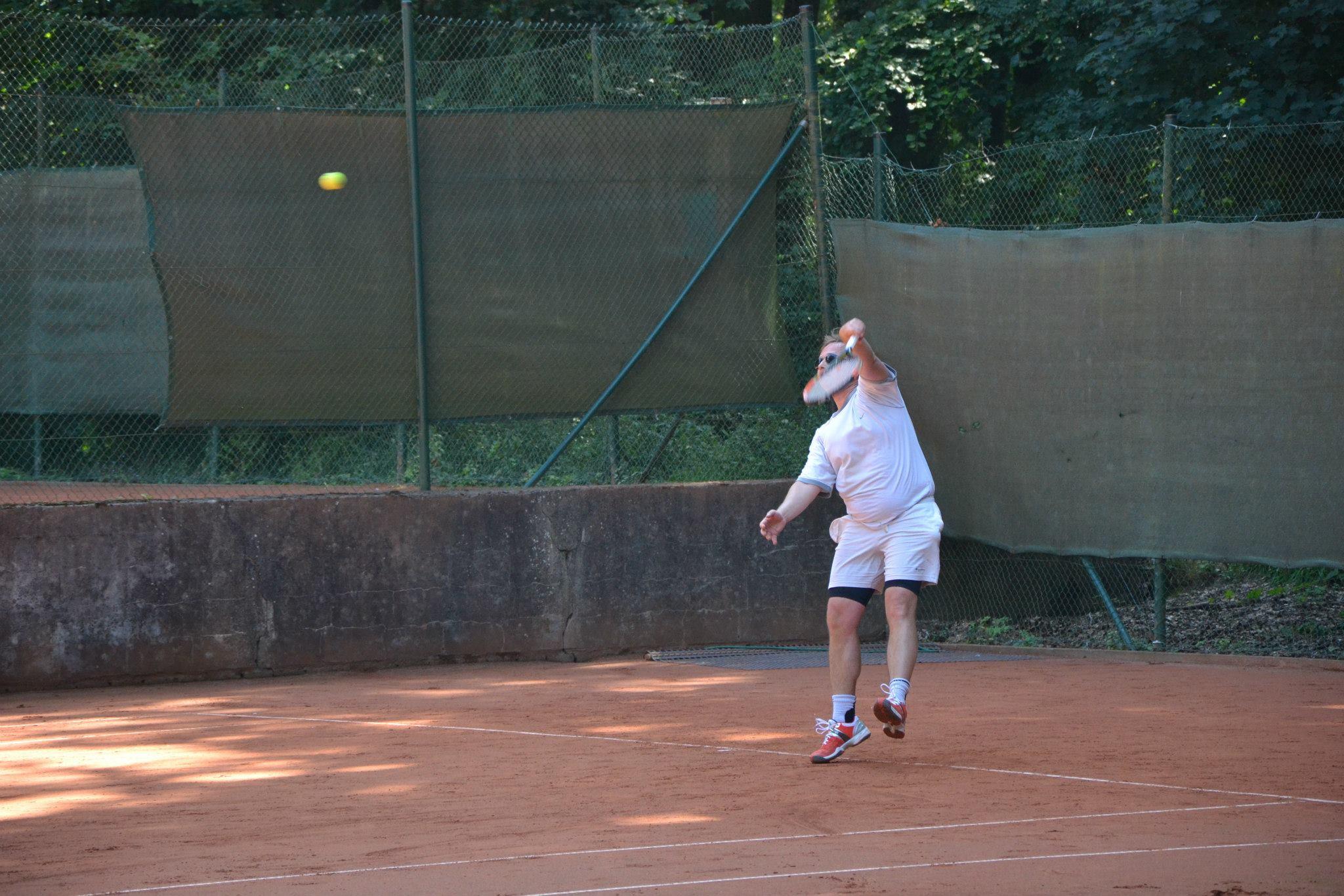 BCB Tennis (12)