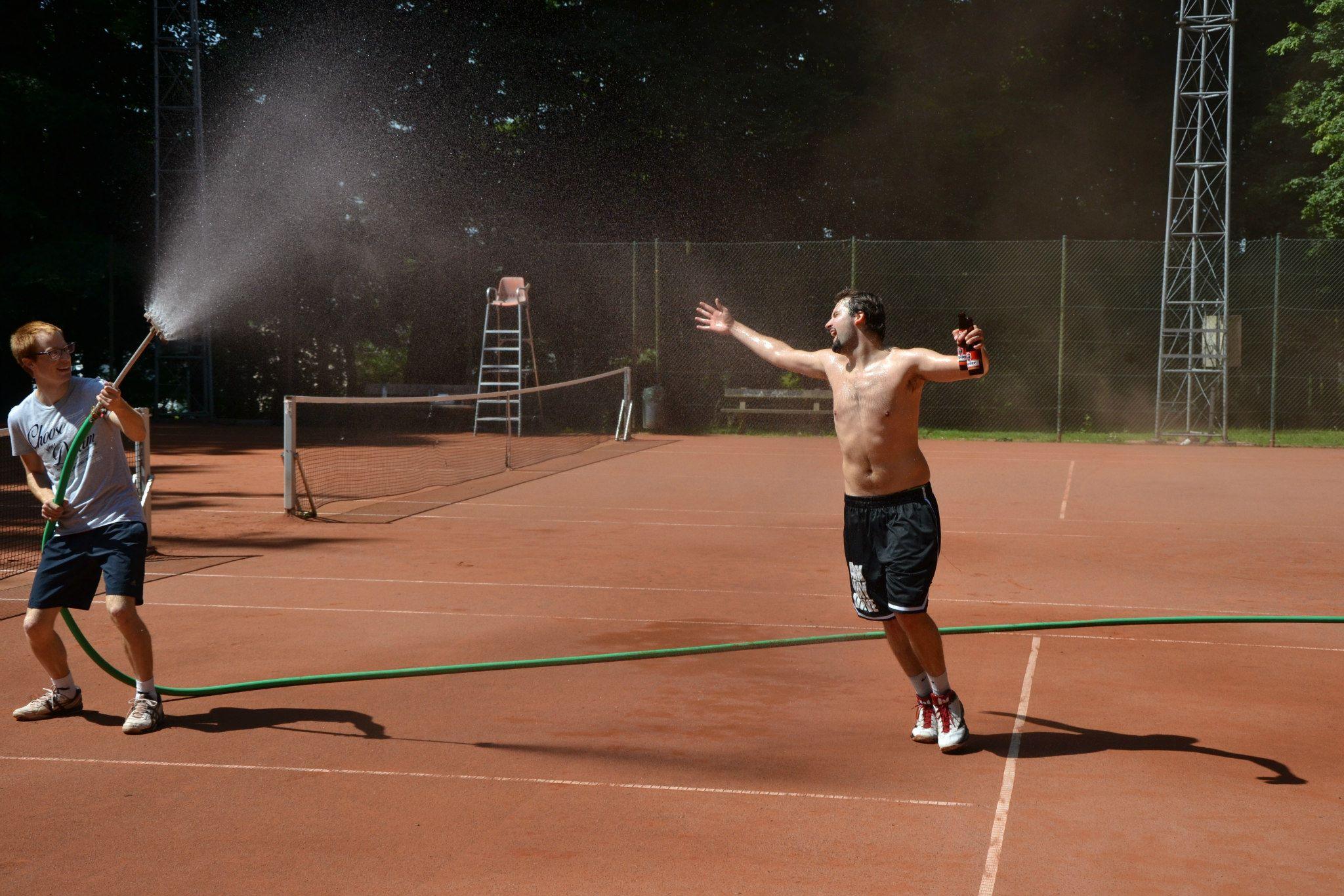 BCB Tennis (14)