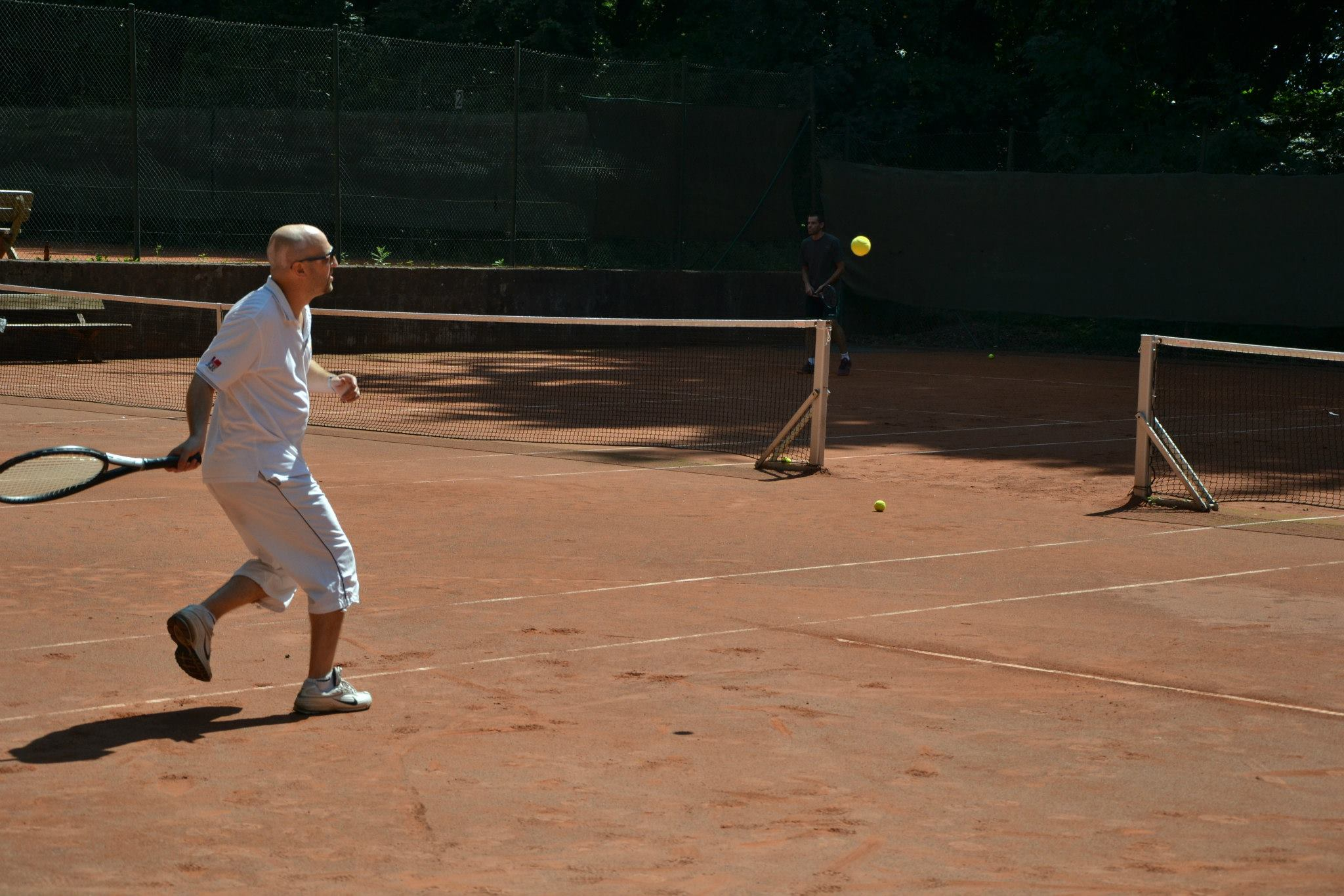 BCB Tennis (17)