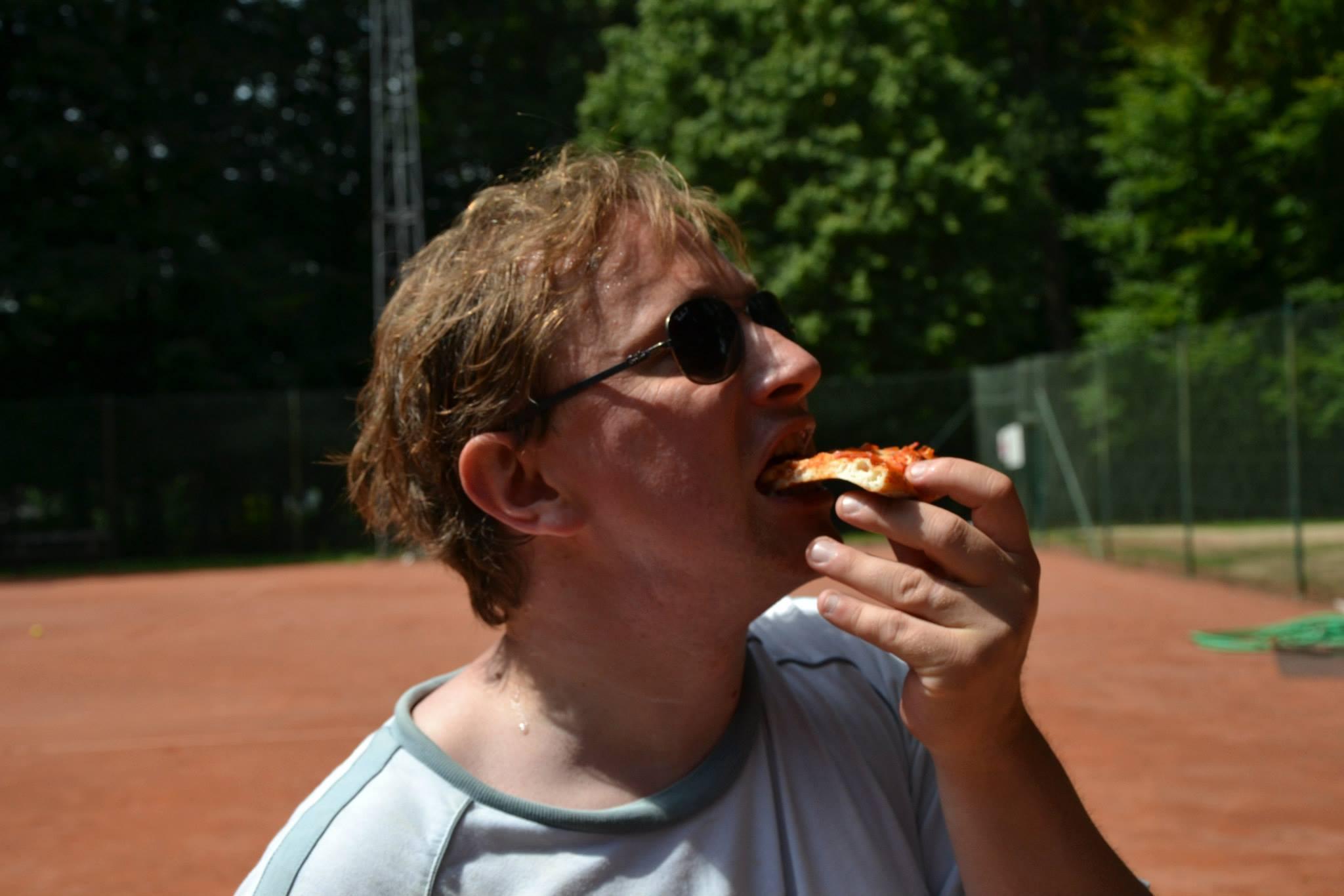 BCB Tennis (23)