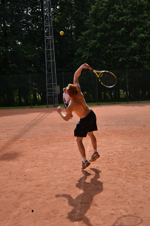 BCB Tennis (30)