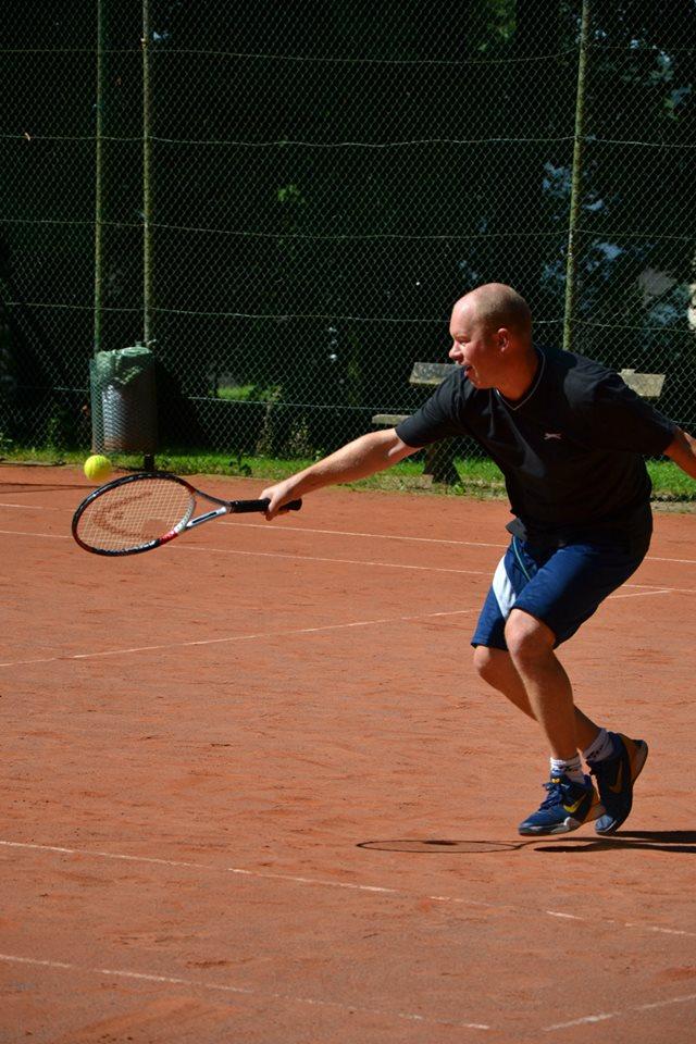 BCB Tennis (3)