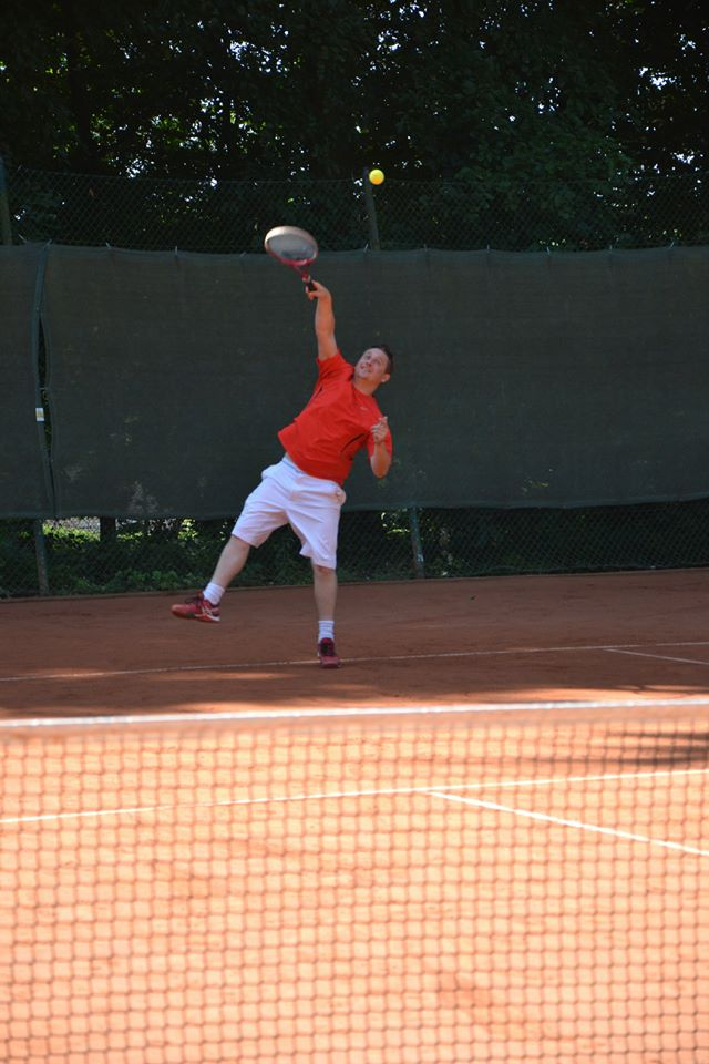 BCB Tennis (7)