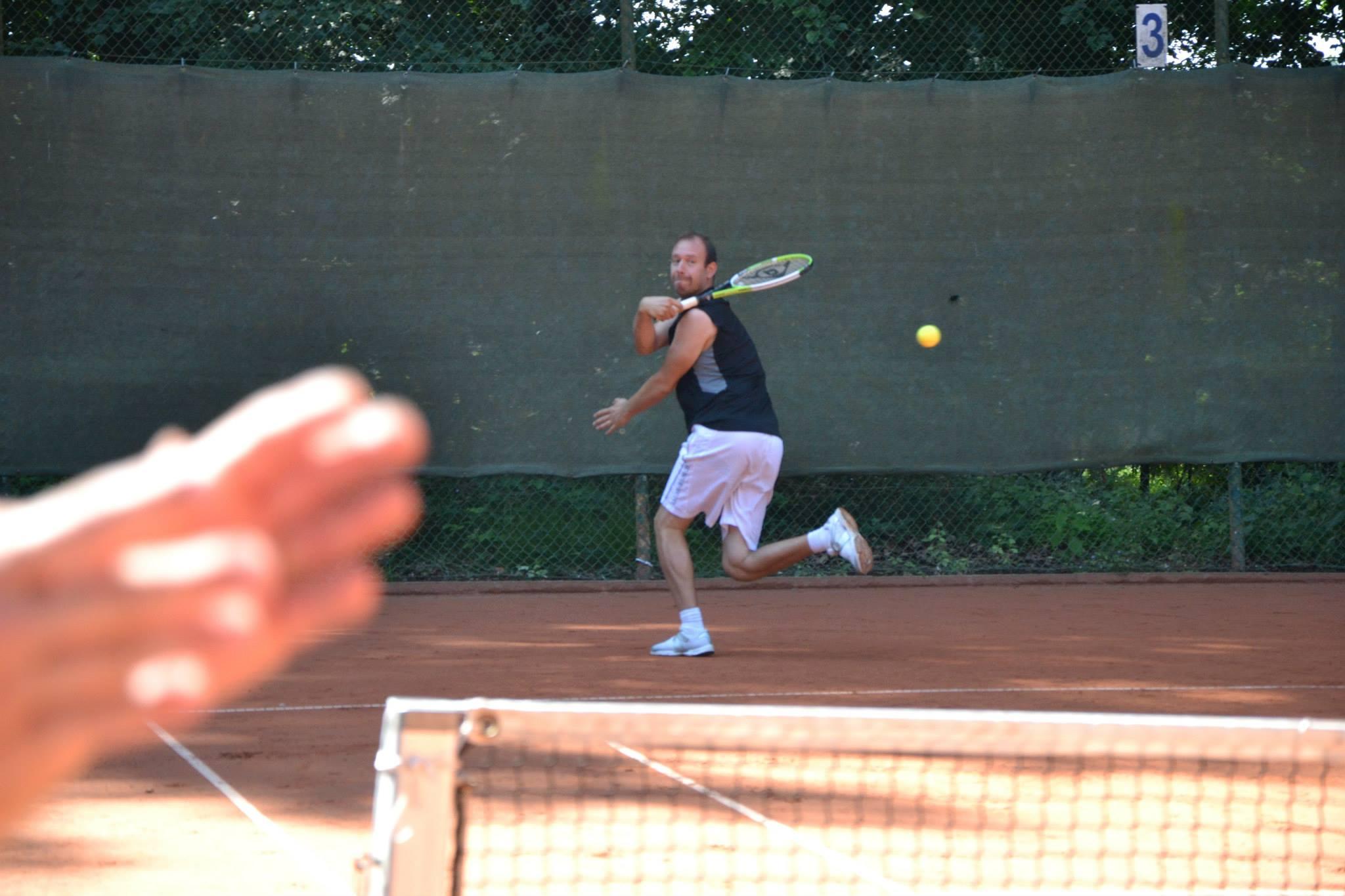 BCB Tennis (9)
