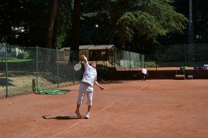 BCB Tennis (18)