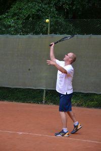 BCB Tennis (29)