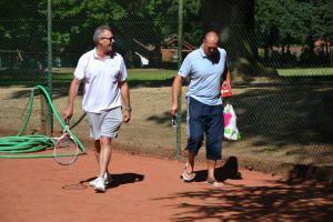 BCB Tennis (2)