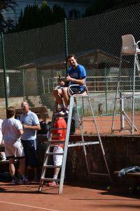 BCB Tennis (4)