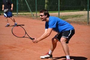 BCB Tennis (5)