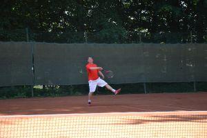 BCB Tennis (6)