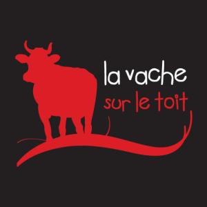 la_vache_sur_le_toit