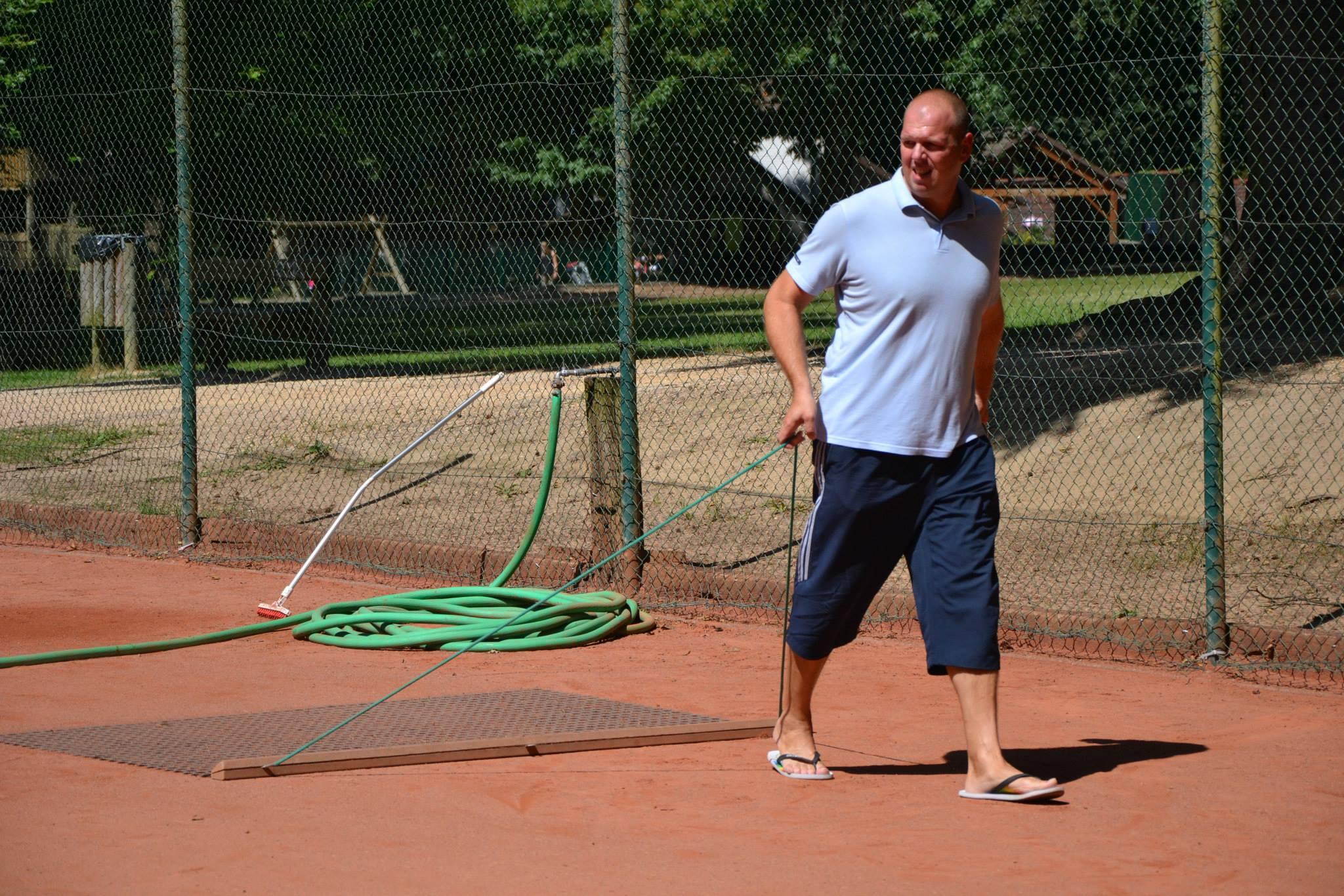 BCB Tennis (16)