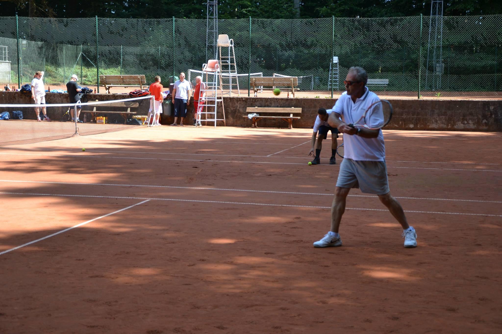 BCB Tennis (19)