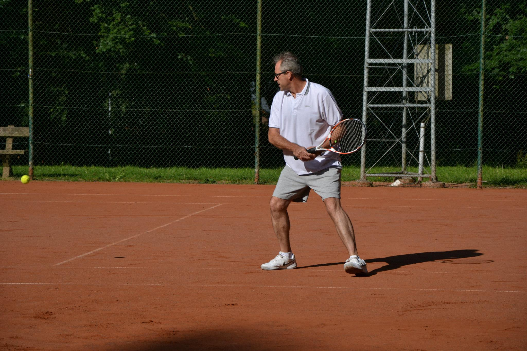 BCB Tennis (1)