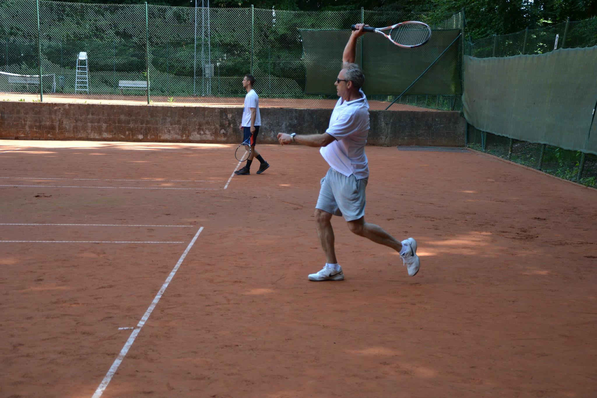 BCB Tennis (20)
