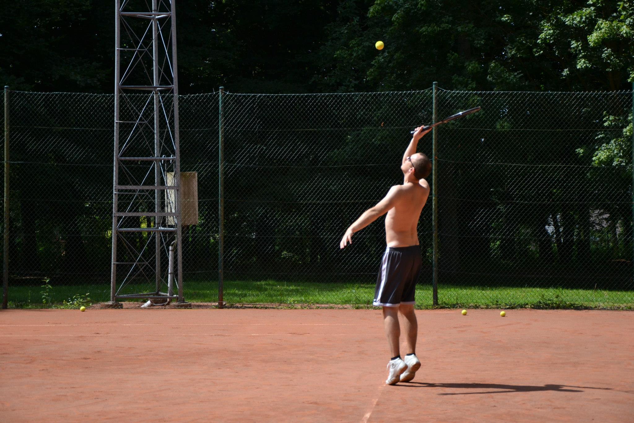 BCB Tennis (25)