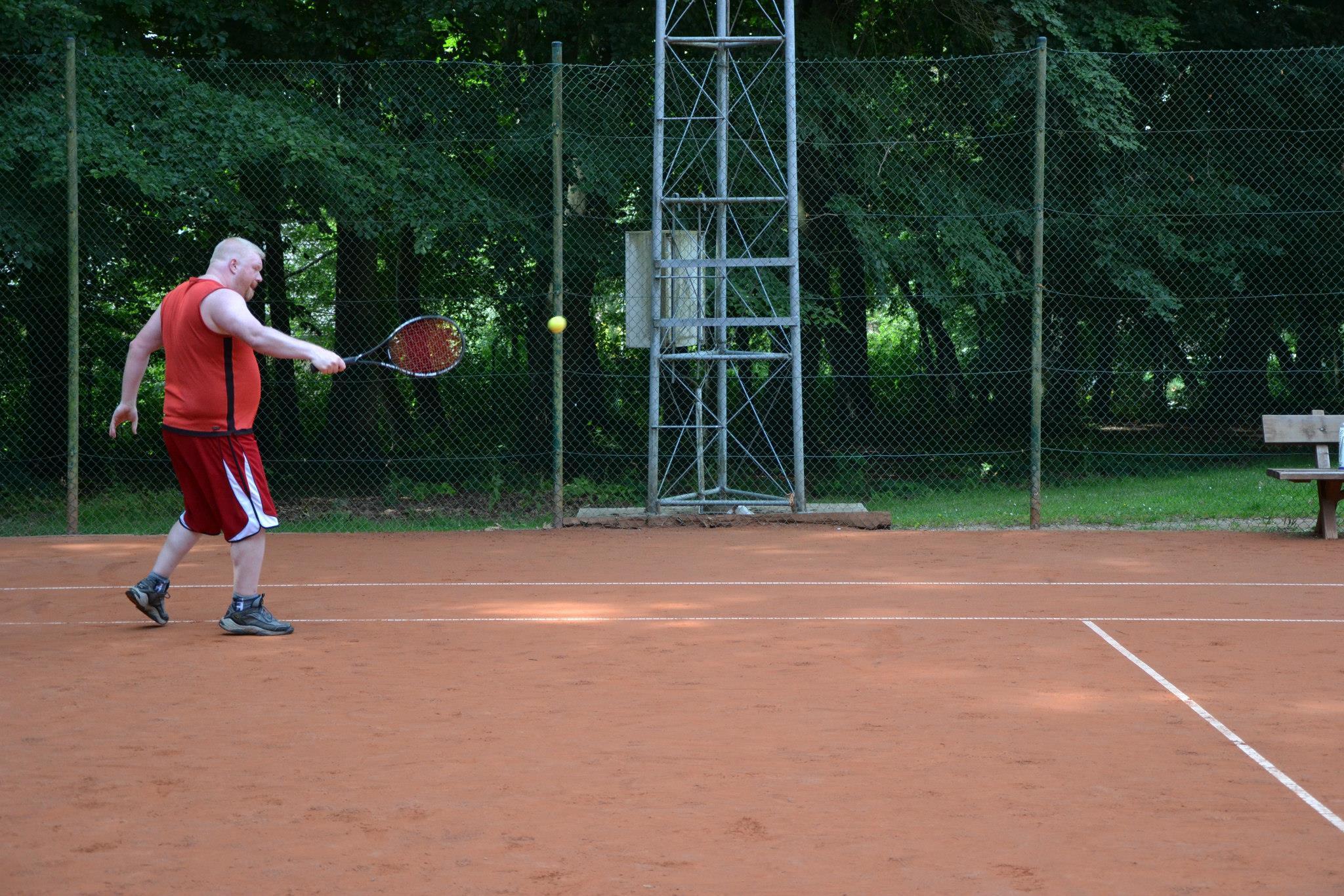 BCB Tennis (26)