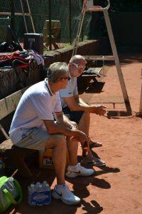 BCB Tennis (13)