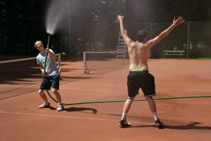 BCB Tennis (15)