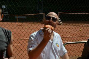 BCB Tennis (24)