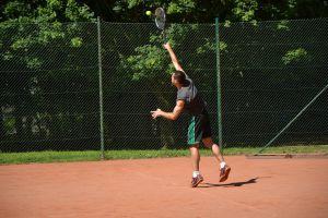 BCB Tennis (8)
